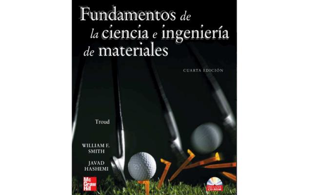DESCARGAR LIBRO DE FUNDAMENTOS DE LA CIENCIA E INGENIERÍA DE ...